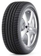 Goodyear EfficientGrip, 225/55 R18 98V