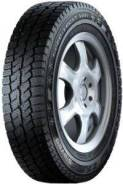 Gislaved Nord Frost Van, 215/65 R15 104/102R