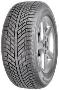 Goodyear Vector 4Seasons, 215/65 R16 102V