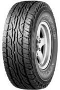 Dunlop Grandtrek AT3, 225/70 R15 100T