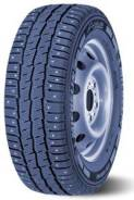 Michelin Agilis X-Ice North, 225/75 R16 121/120R