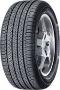 Michelin Latitude Tour HP, HP 265/45 R21 104W