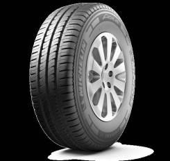 Michelin Agilis Plus, 205/65 R16 107/105T