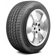Kumho Crugen Premium KL33, 215/70 R16 100H