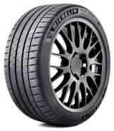 Michelin Pilot Sport 4, 215/55 R17 98Y