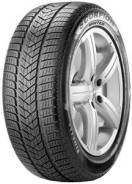 Pirelli Scorpion Winter, 215/70 R16 104H
