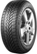 Bridgestone Blizzak LM-32, 215/45 R18 93V