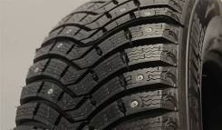 Michelin Latitude X-Ice North 2, 225/55 R18 102T