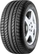 Continental ContiSportContact, 225/60 R18