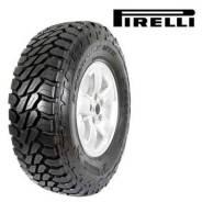 Pirelli Scorpion MTR, 215/80 R16 107R