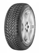 Continental WinterContact TS 850 P, 225/55 R16 99H