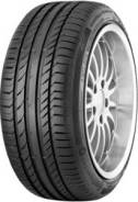 Continental ContiSportContact 5 SUV, 255/50 R19 103W