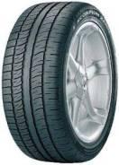 Pirelli Scorpion Zero Asimmetrico, 235/45 R20 100H