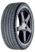 Michelin Pilot Super Sport, 245/40 R18 97Y