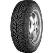 Continental ContiWinterContact TS 830, RF 225/45 R17 91H