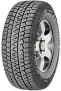 Michelin Latitude Alpin, 275/40 R20 106V