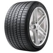 Goodyear Eagle F1 Supercar, 245/40 R18 97Y