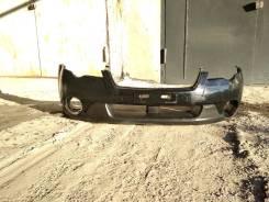 Бампер передний Subaru Outback BP 2 модель