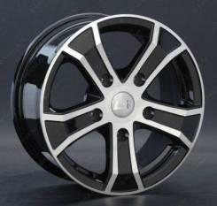 LS Wheels LS 774