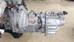 11/52 МКПП для двигателя G13B Suzuki Jimny WIDE JB33W