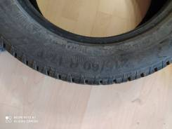 Gislaved Nord Frost 200, 215/60 R17