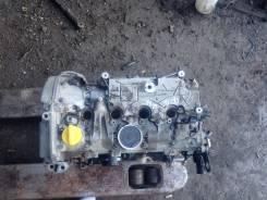 Двигатель для Renault Fluence 2010-2017