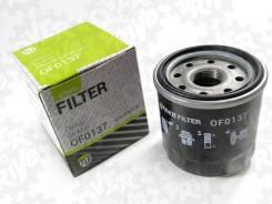 Фильтр масляный (C-901) Greenfilter OF0137