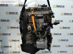 Двигатель Volkswagen Passat B5+ (GP) 2003, 1.9 л, Дизель (AVF338601)