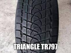 Triangle TR797, 245/70 R16