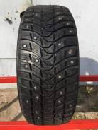 Michelin X-Ice North 3, 185/55 R15