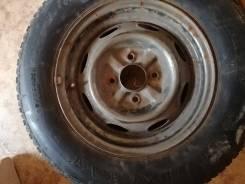 Колеса гудиер 2 шт