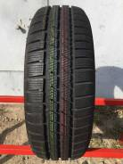 Continental ContiCrossContact Winter, 215/65 R16