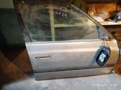 Продам дверь передняя правая