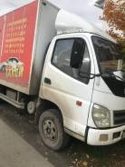 Foton Ollin BJ1049. Продаётся грузовик Foton, 3 000куб. см., 3 000кг., 4x2