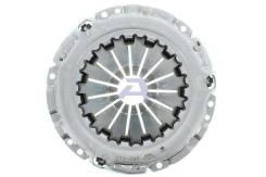 Корзина сцепления Aisin CTX-066 CTX-066