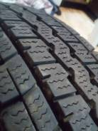Dunlop Winter Maxx, LT 145R12