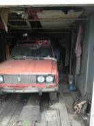 Продам гараж. улица Докучаева 2, р-н Ленинский