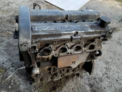 Двигатель ford escort ( форд эскорт ) l1a 1,6 .