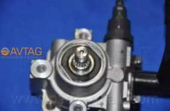 Насос гидроусилителя руля Parts-MALL PPB003