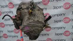АКПП Honda CR-V 2002-2006