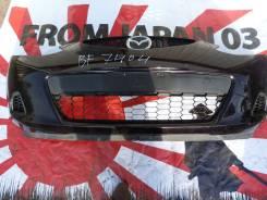 Бампер передний Mazda Demio, DE3FS DE5FS