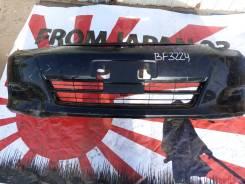 Бампер передний Toyota Wish 2Модель XV