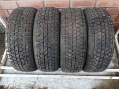 Bridgestone Blizzak ws-15, 195/65 R14