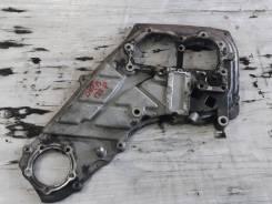 Крышка цепей грм KIA / Hyundai [213804A005]