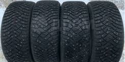 Dunlop SP Winter Ice 03, 205/60 R16