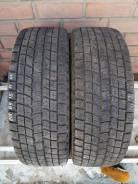 Bridgestone Blizzak MZ-03, 215/65 R16
