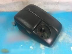 Подлокотник, Audi Q7 [4L] 2005-2015 [4L1864207]