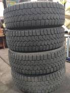 Yokohama Ice Guard, 185/65R15