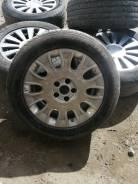 Диск колесный легкосплавный для Audi A8 [4E] 2002-2010