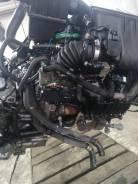 Двигатель для Suzuki Swift 2004-2010 M13A